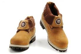 womens timberland boots in sale timberland for purchase cheap timberland s rolltop