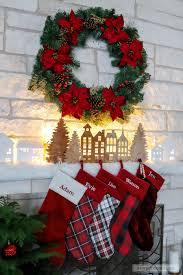 Holiday Decor Diy 10 Unique Diy Christmas Decor Options Resin Crafts