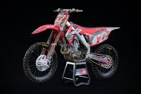 pro motocross bikes artstation honda crf450r twotwo motorsports motocross bike