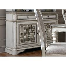 Home Design Furniture Ormond Beach by Furniture Furniture Stores In St Petersburg Fl Popular Home