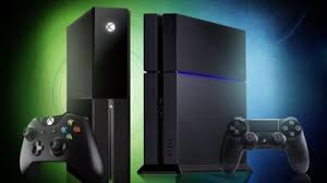 best deals on ps4 black friday 2014 best buy 2014 black friday xbox one and ps4 deal solidly stated