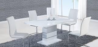 furniture best dining room furniture usa design decorating