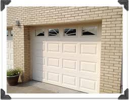 brick mold for garage door inviting home design roll up garage door garage designs