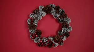 christmas wreath ideas that won u0027t break your bank youtube