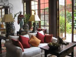 old world home decorating ideas ethnic and old world decorating ideas from hgtv fans hgtv iron