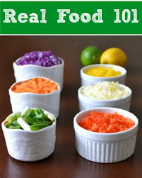 102 best rainbow diet images on pinterest healthy food 1300