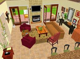 accessories handsome small living room furniture layout rules