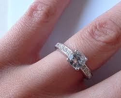 Does The Wedding Band Go Before The Engagement Ring by Separation What Happens To The Ring Tgb Lawyers