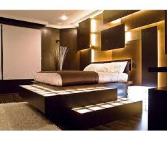 best master bedroom design ideas for all ages