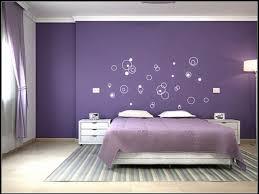 colour combination for bedroom as per vastu memsaheb net