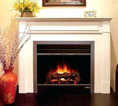 full image for design ideas sunbeam electric fireplace conventional surround heat output controlled adjule thermostat photo