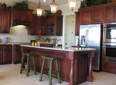 Kent Moore Cabinets Reviews Great Idea Attach A Pull Out Drawer Inside Your Cabinet And