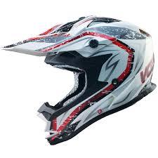 red motocross helmet vcan v321 motocross helmet motorcross helmet vcan motorcycle