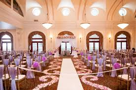 Sweet Linens Event Rentals Houston TX WeddingWire