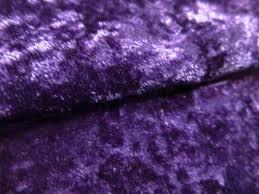 Crushed Velvet Fabric Upholstery Sofa Fabric Upholstery Fabric Curtain Fabric Manufacturer Bonded