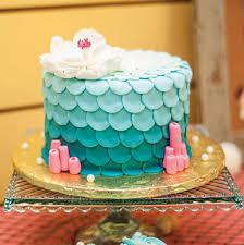 mermaid birthday cake nautical mermaid birthday party hostess with the mostess