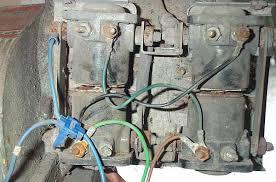 billavista com warn 8274 winch rebuild tech article by billavista