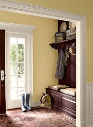 197 best paint ideas images on pinterest architecture at home