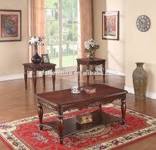 Living Room Set Furniture Fancy Living Room Table Furniture Fancy Living Room Table