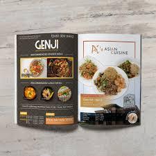 insert cuisine genji cuisine david chang