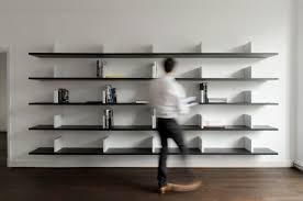 marble bookcase dieter vander velpendieter vander velpen