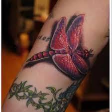 archer ink closed tattoo 90 50 sutphin blvd jamaica