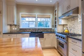 1090 west king edward avenue shaughnessy house for sale