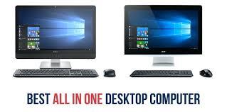 best black friday speaker deals desk best desktop computer deals uk clean minimal computer