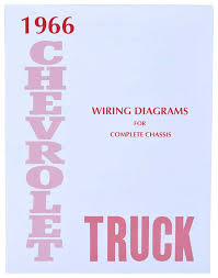 chevrolet truck parts literature multimedia literature