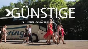 deutsche touring i eurolines youtube