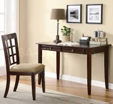 Home Office Desk And Chair by Modern Home Office Sets Office Desks With Tables