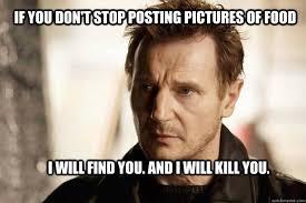 Liam Neeson Memes - liam neeson memes quickmeme