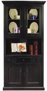 how to arrange a corner china cabinet eagle industries legacy corner china cabinet