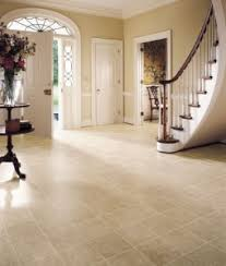 5 tips on how to care for your ceramic tile floor green home