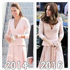 duchess kate duchess kate recycles emilia wickstead dress 67 best kate middleton s recycled outfits images on pinterest