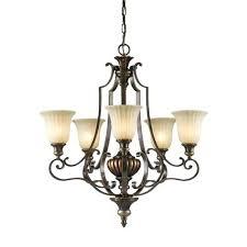 Hanging Lights Classic Pendant Light Fixtures Style Classic Hanging Lamp Pendant
