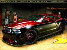 mustang paint schemes mustang custom paint ford mustang mustang convertible