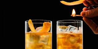 14 halloween cocktails and drink recipes epicurious com
