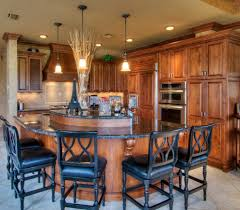Kitchen Cabinets Miami Florida Ace Hardware Miami Beach For A Contemporary Living Room With A