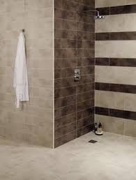 ceramic tile ideas for small bathrooms endearing 50 ceramic tile designs for bathrooms design ideas of