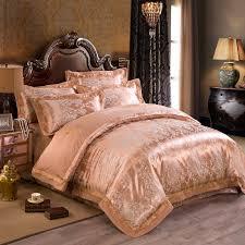 golden elizabethan pattern luxury fancy noble excellence royalty