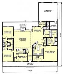 1300 sq ft floor plans house plan 1700 sq ft house plans home planning ideas 2017 kerala
