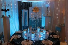 Decor Companies In Durban Draping Decor Event Equipment Lea Draping Decor Event