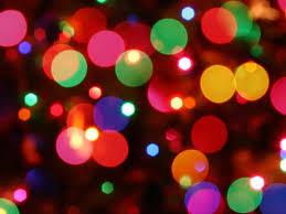 Hello Kitty Christmas Lights by Holiday Wallpapers Qygjxz