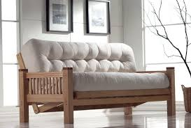 King Futon San Jose King Futon Mattress San Jose Home Design Ideas King Futon San Jose