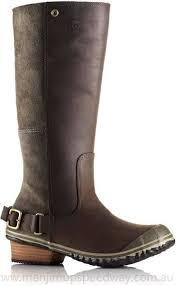 sorel womens boots australia sorel top brands shoes footwear styles sizes