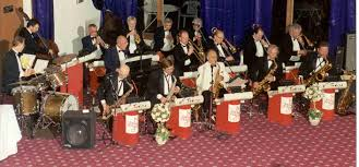 Count Basie Big Band Charts Bands Swingst