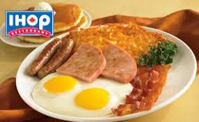 Breakfast Buffet Niagara Falls by Restaurants In Niagara Falls Best Western Fallsview