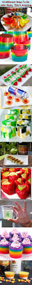 best 25 party favors ideas on pinterest diy party favors