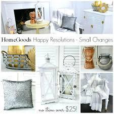 Fashionable Home Decor Home Decor Collection Outlet Home Decor Collection Style Sanctuary